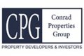 Conrad Properties Group