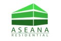 Aseana Residential Holdings Corporation
