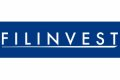 Filinvest Land Incorporated
