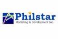 Philstar Marketing Development Inc