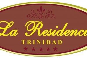 La Residencia Trinidad by Calmar Land