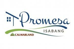 Promesa Isabang