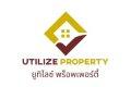 Utilize Property Co.,Ltd.