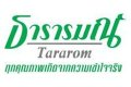 Tararom Enterpris PLC