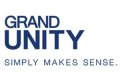 Grand Unity Development Co., Ltd.