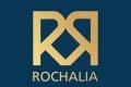 Rochalia Developments Co., Ltd.