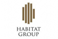 Habitat Group Co.,Ltd.