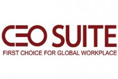 CEO SUITE