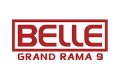 Belle Development Co.,Ltd.