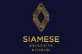 SIAMESE ASSET CO., LTD.