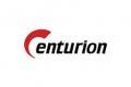 Centurion Singapore