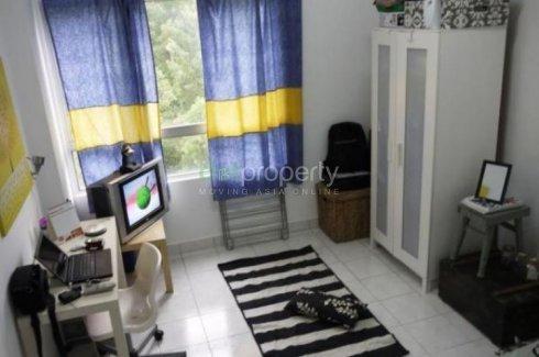 4 bedroom commercial for sale in Taman Melawati, Batu Pahat