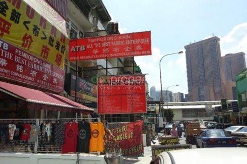 Office for sale in Jalan Kenanga, Johor