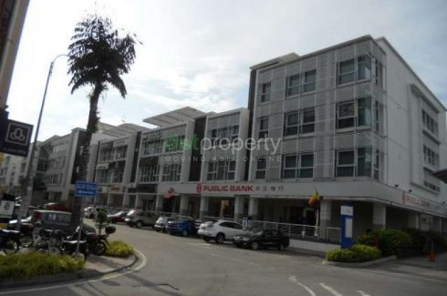 property description sunway giza is a lifestyle neighbo office