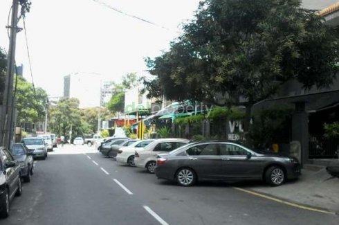 Office for sale in Jalan Berangan, Kluang