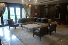 4 bedroom condo for sale or rent in Kuala Lumpur