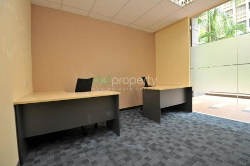Ground Floor Small Office For Rent In Petaling Jaya Office For Rent In Selangor Dot Property