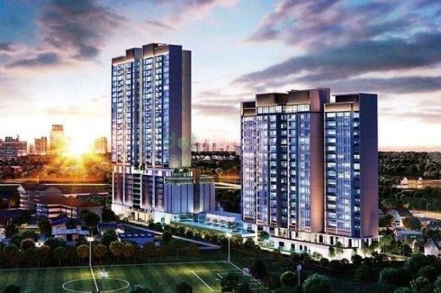 2 Bedroom Condo for sale in Kuala Lumpur, Kuala Lumpur