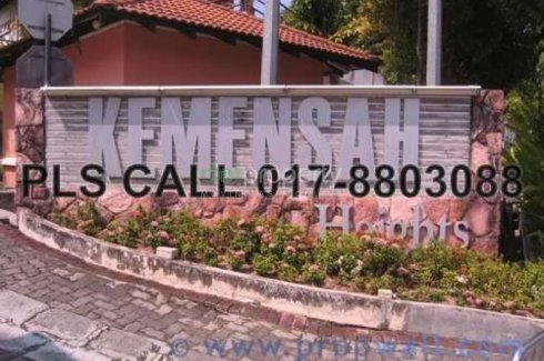 6 Bedroom Commercial for sale in Batu Pahat, Johor