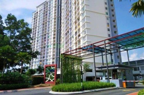 4 Bedroom Condo for sale in Bandar Sri Permaisuri, Kuala Lumpur