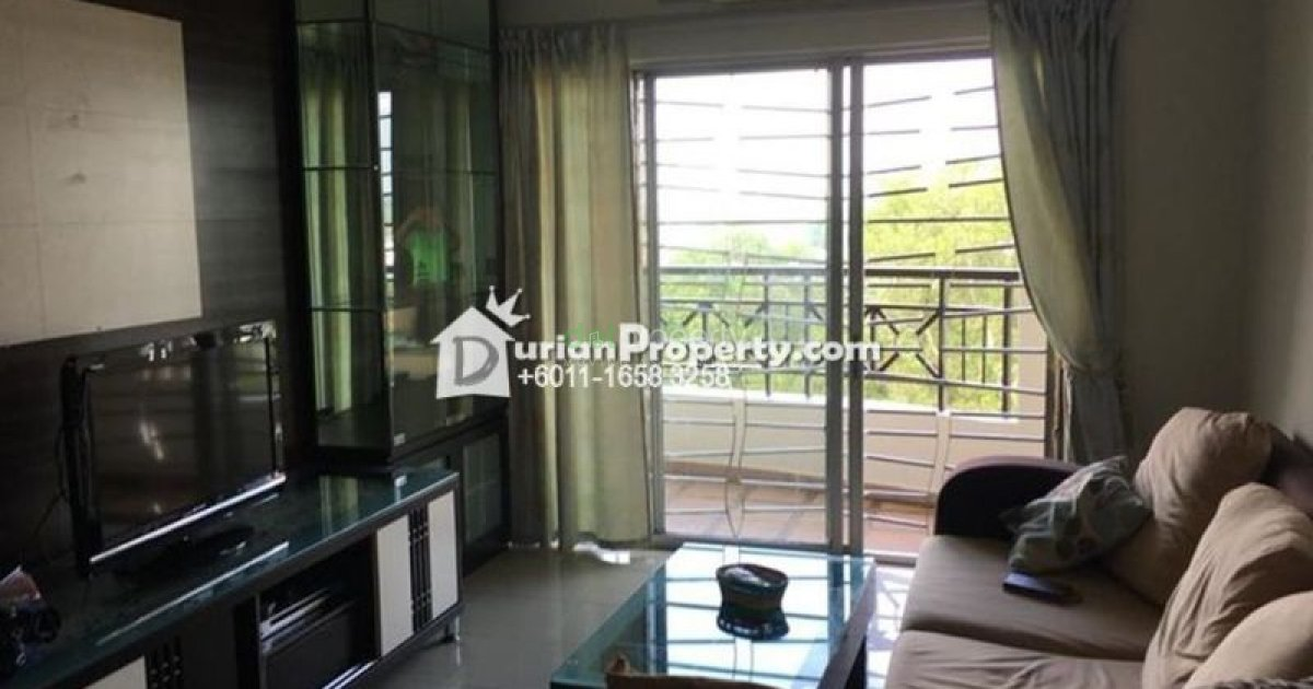 3 bed apartment for rent in apartment prima agency johor bahru rm1 400 2579118 dot property Master bedroom for rent in johor