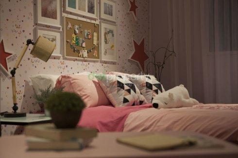 5 bedroom condo for sale in Armanee Terrace II