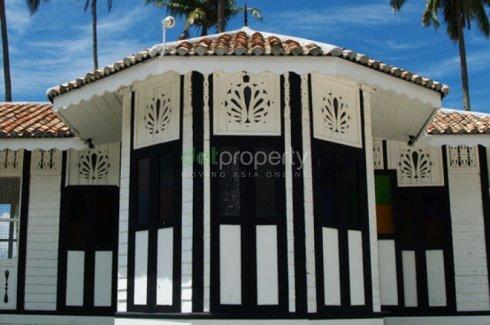 20 Bedroom Hotel / Resort for sale in Kedah