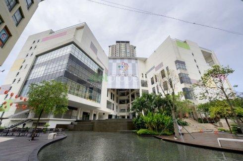Office for rent in Pusat Bandar Puchong, Selangor