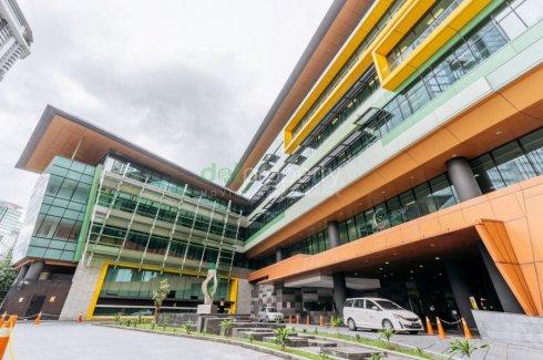 Office for rent in Jalan Stesen Sentral 5, Kuala Lumpur