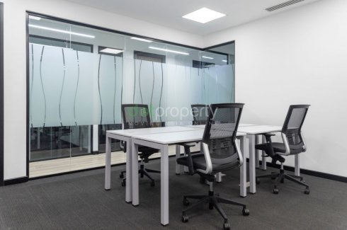 Office for rent in Jalan Sultan Ahmad Shah, Pulau Pinang