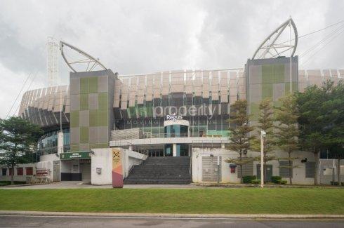 Office for rent in Bayan Lepas, Pulau Pinang