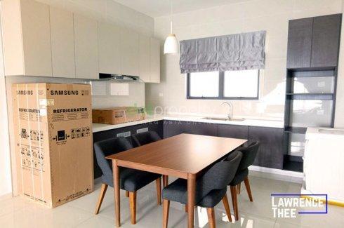 3 Bedroom Condo for sale in Tropicana Danga Bay- Bora Residences, Johor Bahru, Johor