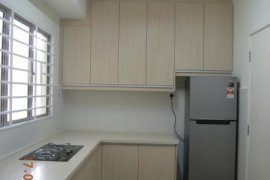3 bedroom apartment for rent in Kuala Lumpur