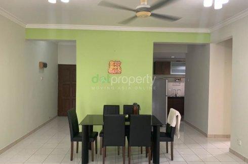 3 Bedroom Condo for rent in Agensi Anti Dadah Kebangsaan Wilayah Persekutuan, Kuala Lumpur