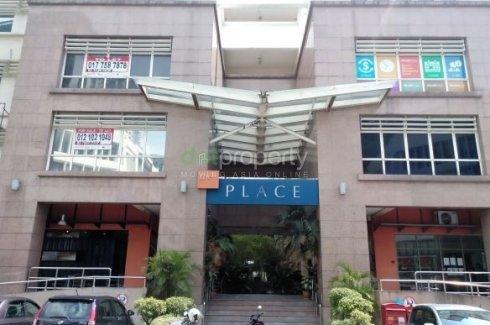 1 Bedroom Office for rent in Selangor