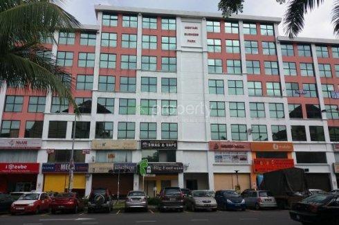 1 Bedroom Office for rent in PJS 7,9,11 (Bandar Sunway), Selangor