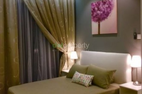 2 Bedroom Condo for rent in Nova Saujana, Ara Damansara, Selangor