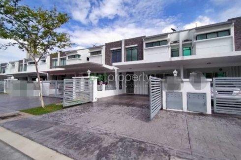 5 Bedroom House for sale in Ceria Residences @ Cyberjaya LANDED HOMES, Persiaran Camellia, Selangor