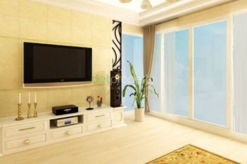 4 Bedroom Condo for sale in The Clovers, Bayan Lepas, Pulau Pinang