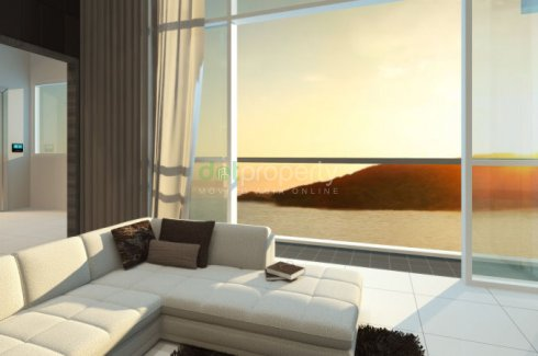 3 bedroom condo for sale in Quay West Residence