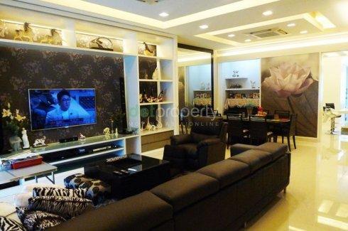 5 Bedroom House for sale in Bandar Puteri Puchong & Puchong Jaya, Sepang, Selangor