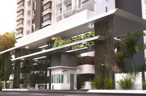 4 Bedroom Condo for sale in 7 Tree Seven Residence, Ulu Langat, Selangor