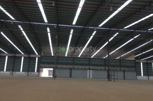 Warehouse / Factory for rent in Pelabuhan Barat (West Port), Selangor