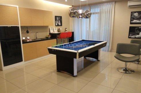 6 bedroom house for sale in Raintree Residences