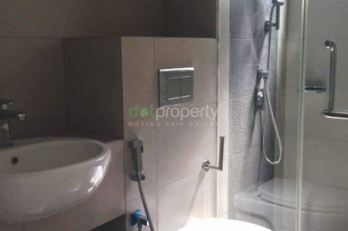 5 Bedroom Condo for sale in The Loft Residences, Sabah
