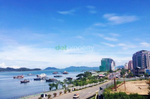 3 Bedroom Condo for sale in The Loft Residences, Sabah