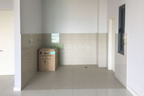 4 Bedroom Condo for sale in The Loft Residences, Sabah