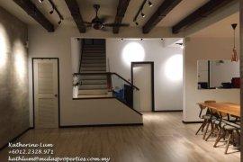 4 bedroom townhouse for rent in Sunway Damansara, Ulu Langat