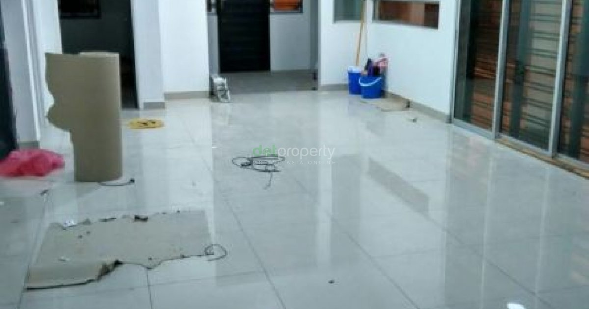 4 bed house for rent in johor rm1 900 2736557 dot property Master bedroom for rent in johor