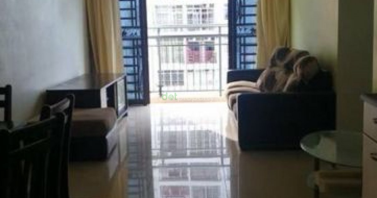 3 Bed Apartment For Rent In Johor Rm1 400 2736561 Dot Property